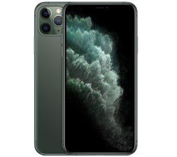 iPhone11ProMax画像