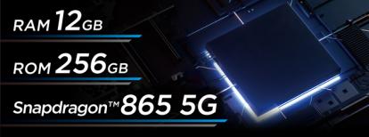 AQUOS R5G SH-51A | スマートフォン(5G)