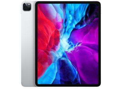 iPad Pro12.9インチ(第4世代)