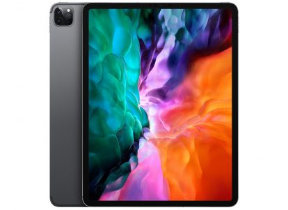 12.9インチiPad Pro(第4世代) 256GB