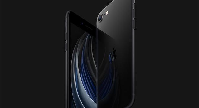 ドコモ iPhone SE(第2世代)の評価レビュー|買う理由と買わない理由