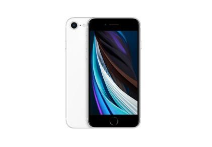 ソフトバンク iPhone SE(第2世代)に機種変更で最大4万円得する方法