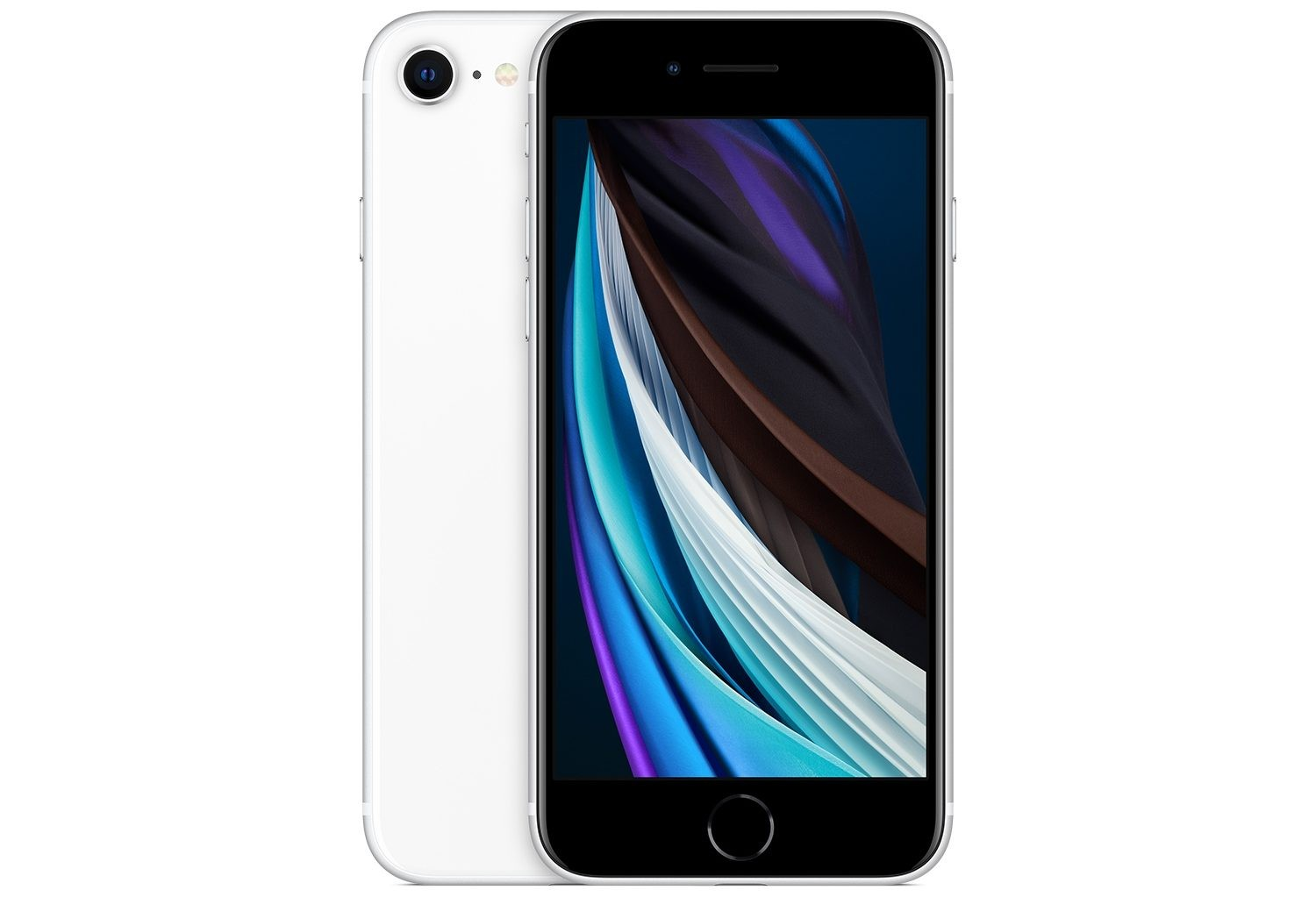 iPhone SE 64GB(第2世代)
