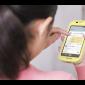 子供のスマホ使いすぎ防止設定をご紹介|iPhoneとAndroidそれぞれ解説
