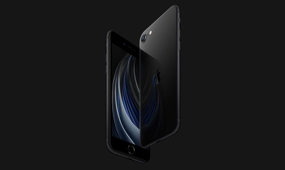 au iPhone SE(第2世代)の評価レビュー|買う理由と買わない理由
