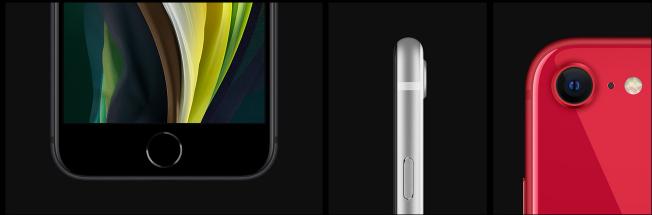 ソフトバンク iPhone SE(第2世代)の評価レビュー|買う理由と買わない理由