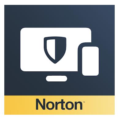 ノートン モバイルセキュリティ Android版