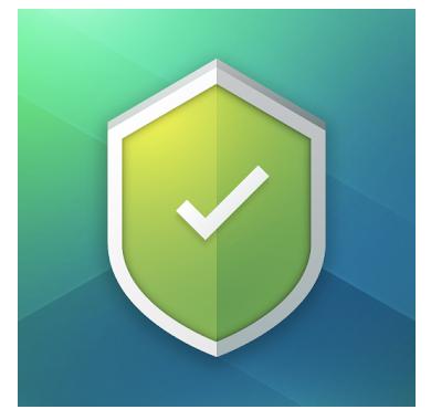 カスペルスキー インターネットセキュリティ for Android