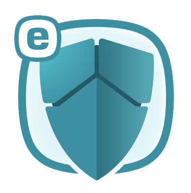ESET Mobile Security for Android V4.1