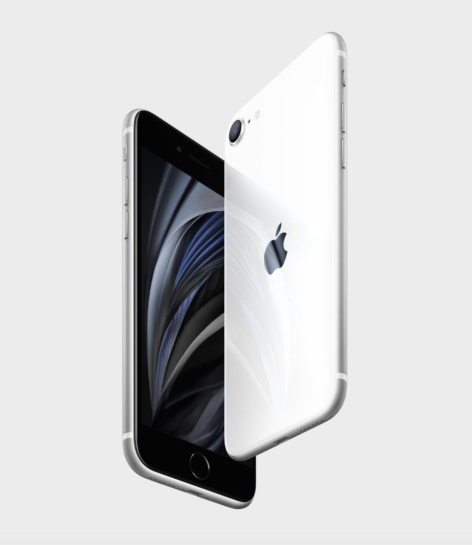 2020年新型iPhone 12の噂と過去のリリースを元に予想