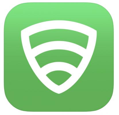 Lookout モバイルセキュリティ iOS版