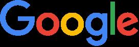 googleアカウントを利用してデータ移行