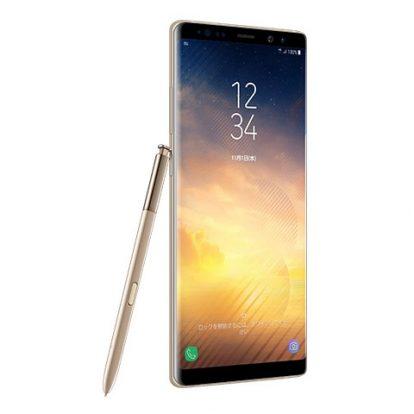 Galaxy Note81