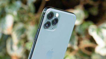 iPhoneの着信拒否と解除する設定方法|どんなアナウンスが鳴るか検証
