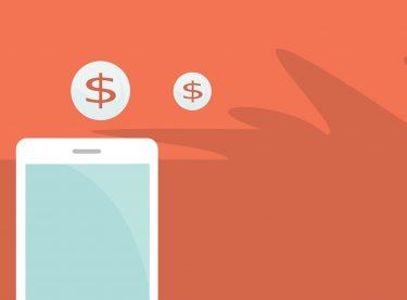 スマホの料金が安くなる5つの節約術!携帯代が2,500円になった話