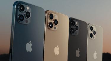 iPhone12 Proへ機種変更で7万円得する方法|キャンペーン一覧
