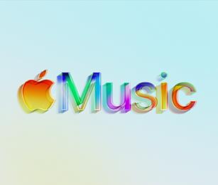 Apple Music 6カ月間無料キャンペーン