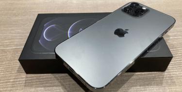 iPhone 12 Pro Maxの評価レビュー|買う理由・買わない理由