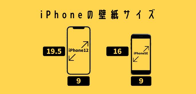 Iphone 写真 サイズ 変更