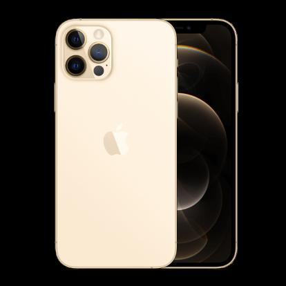 iPhone12 Proゴールド