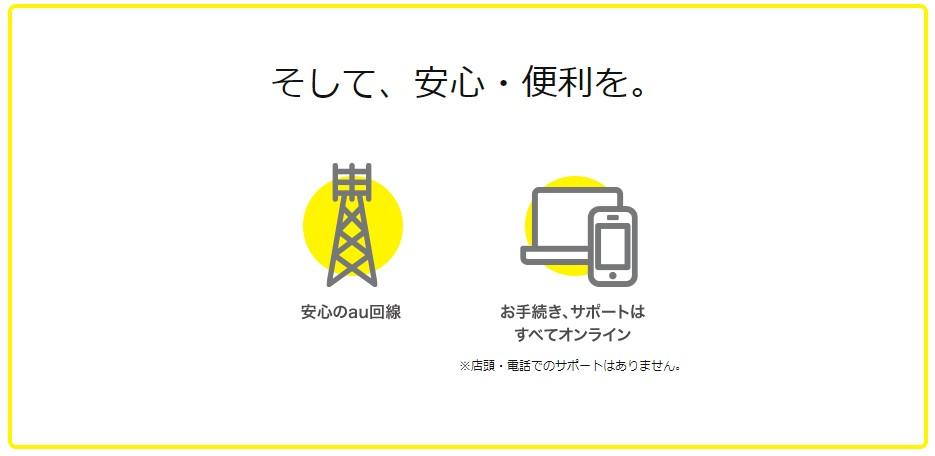 携帯電話・PHS番号ポータビリティ(MNP)を利用した解約お手続き方法   お客様サポート   NTTドコモ
