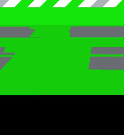 LINEMO(ラインモ)20GB