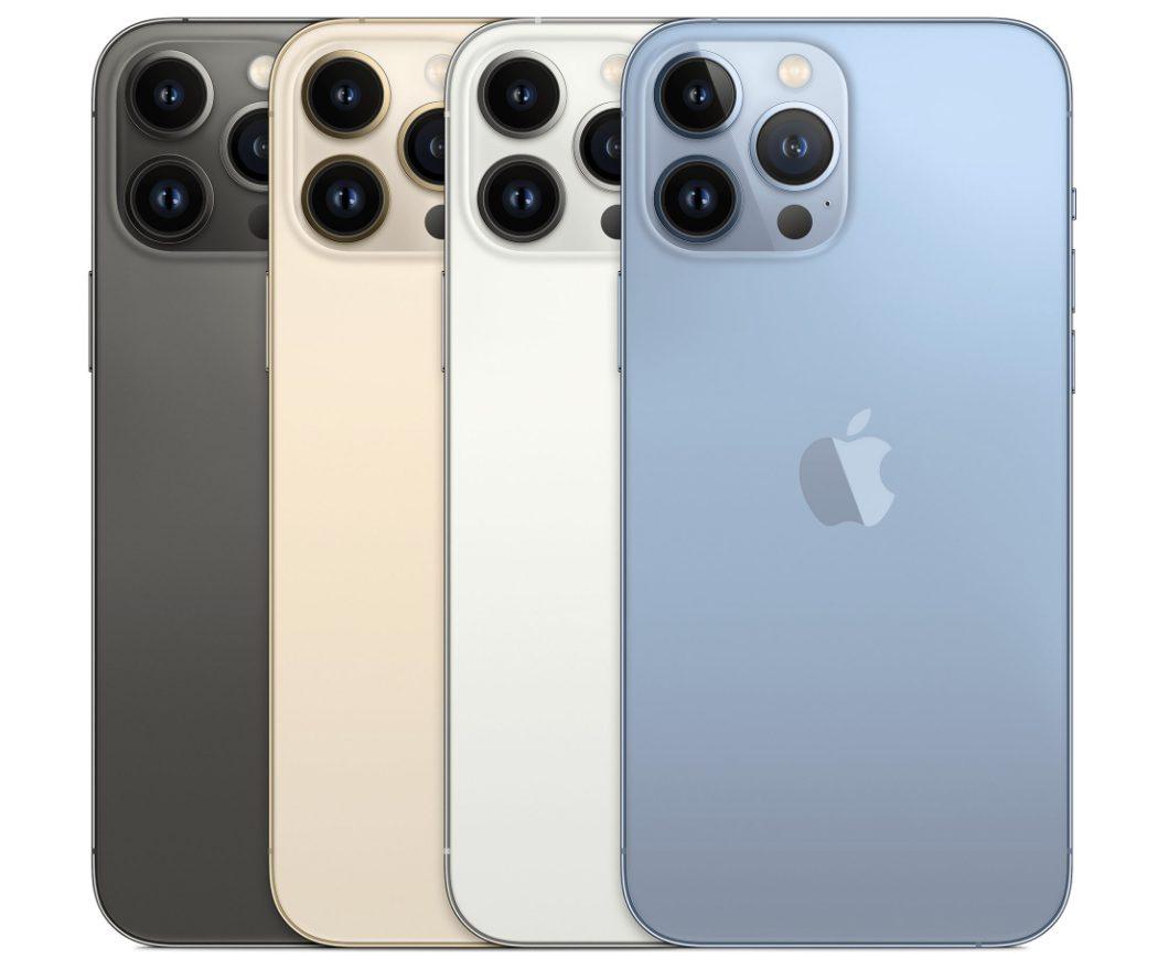 iPhone13 Pro Max